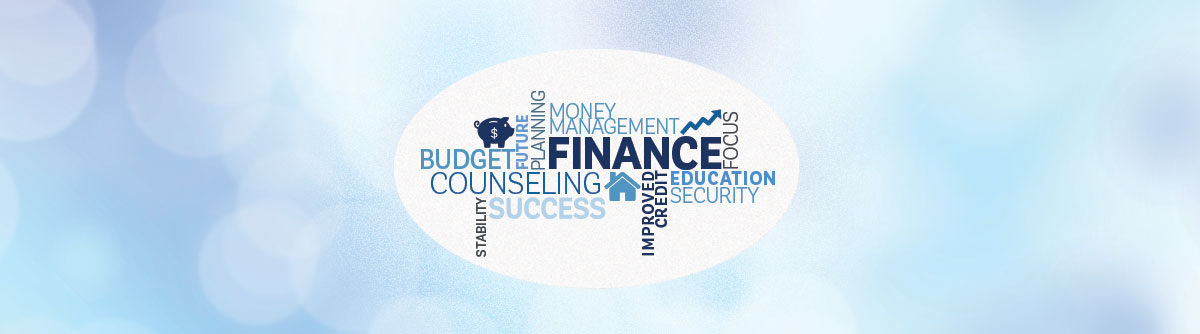 Permalink to: Finance Education