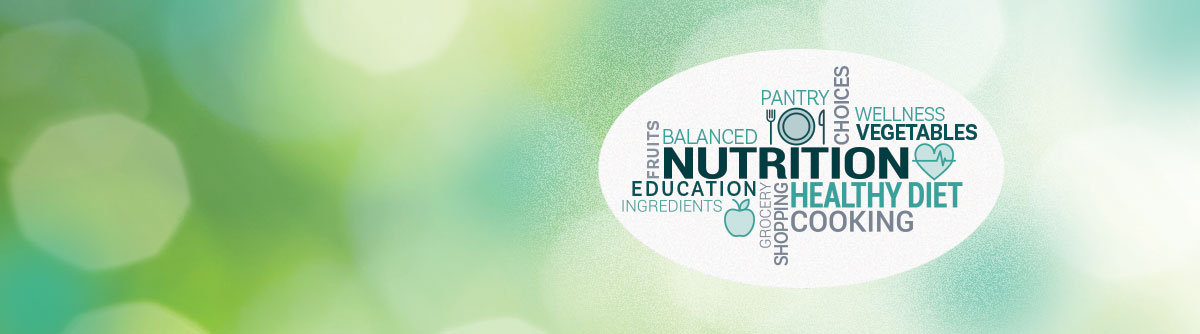 Permalink to: Nutrition Education