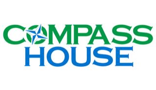 CompassHouse-Logo-web2020