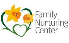 FamilyNurturingCenter-web2020